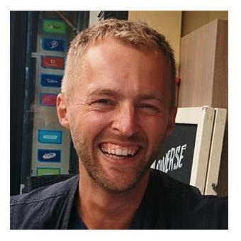 Sven Mönnichmann